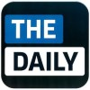 News Corporation's The Daily Brings Traditional Newspaper to iPad