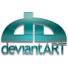 How to Delete a DeviantART Account
