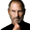 The Leadership Style of Steve Jobs