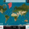 Plague Inc. Review