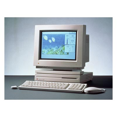 The Ten Most Memorable Macs | MacGateway