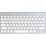 Apple iPad Wireless Keyboard