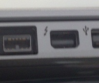 New 2011 MacBook Pro Coming, Possible Specifications Leaked