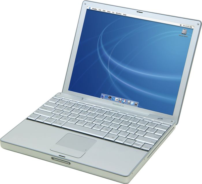 apple powerbook case write up I want to wipe everything off of my powerbook and start from scratch i want to restore it back to factory settings, and i was wondering how to do this.