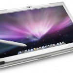 Tablet Touch Screen MacBook