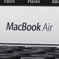 MacBook Air Price Drop Imminent?