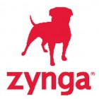 Has Zynga Forgotten What Made Silicon Valley Great?