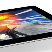Apple Product Rumors for 2012: iPad 3, iPad Mini, TV With Siri