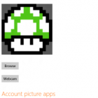 How to Change Your Account Picture in Windows 8