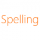 How to Disable Spell Checking in Windows 8