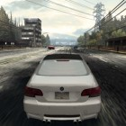 Need for Speed: Most Wanted iOS Review
