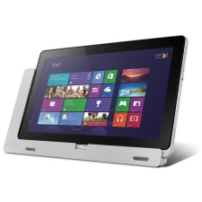 Best Windows 8 Tablets 2013 Acer Iconia W700P