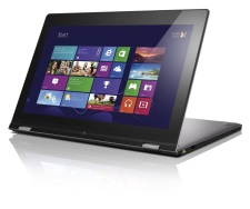 Best Windows 8 Tablets 2013 Lenovo IdeaPad Yoga