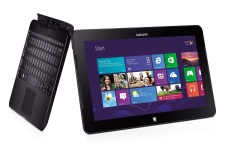 Best Windows 8 Tablets 2013 Samsung 700T