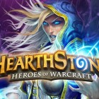 Hearthstone: The Best Mage Cards