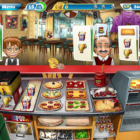 Cooking Fever Review