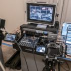 Five Misconceptions About Live Streaming Events